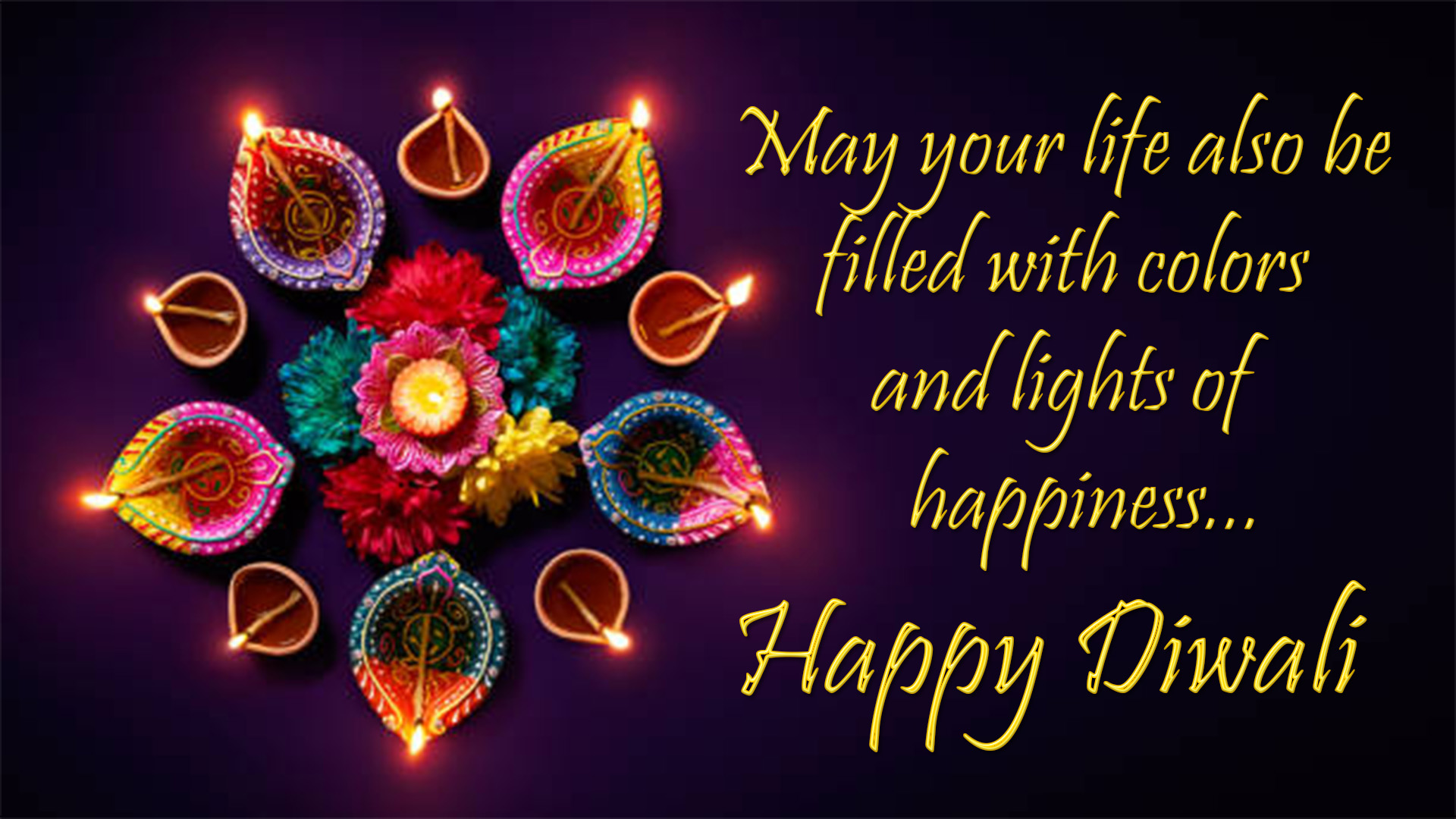 Diwali Wishes Messages Greetings Images Deepavali Wishes
