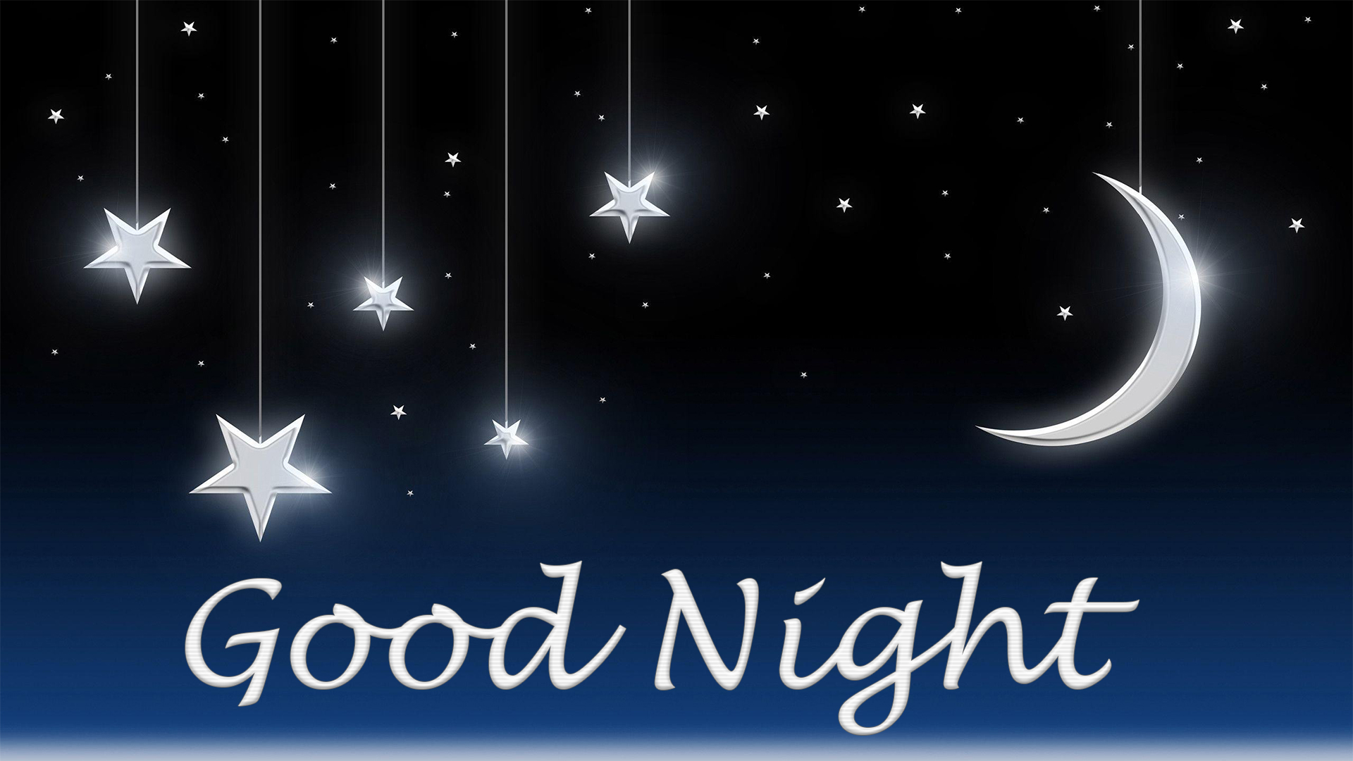 Sweet Good Night Images Hd Pictures Free Download