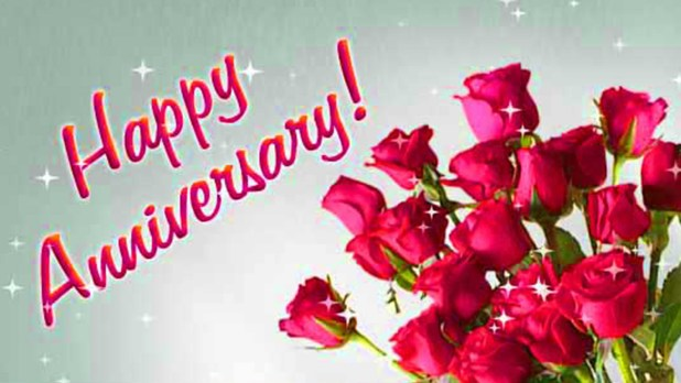 Happy Anniversary Pics Images Hd Wallpapers 2019