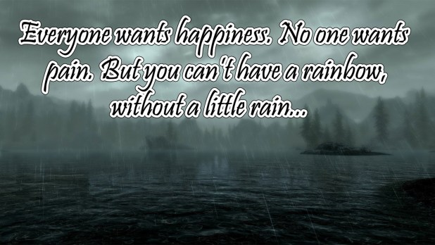 Rain Quotes Images Pictures Rainy Day Quotes