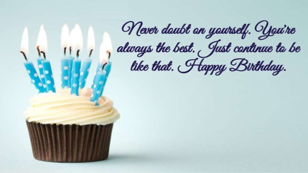Birthday Quotes for Friends HD Images | Happy Birthday Wishes