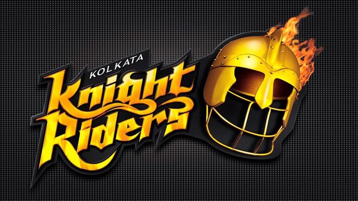 Kkr Logo Hd Wallpapers 2019 Kolkata Knight Riders Events Today