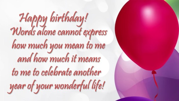 Cool Romantic Birthday Wishes For Husband Happy Birthday Husband Personalised Birthday Cards Paralily Jamesorg
