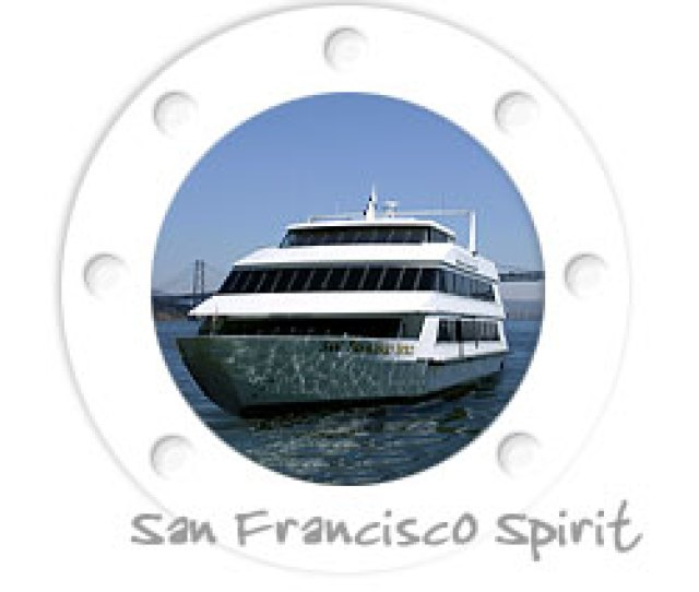 New Years Eve Cruise San Francisco