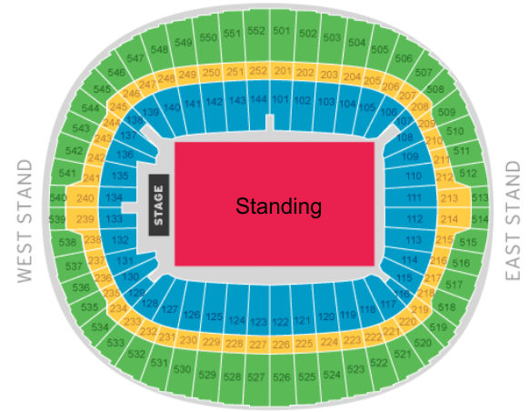 Olympic Park Seating Map Brokeasshome Com