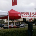 Family Fun Fest Ocala Verizon 352-237-3434