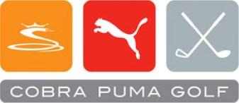 Cobra-Puma-Golf-Golf-300x300-Logo-e1413488953226-1
