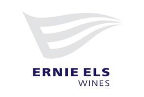 EEW-logo2