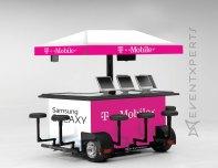 Tmobile_Sam_Pink_White_MMU
