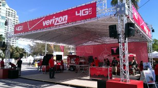 a1-setup-verizon-wireless-eventxperts