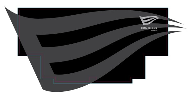 ernie-els-front-graphic-concept-2