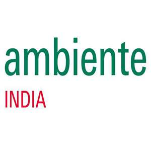 Ambiente India
