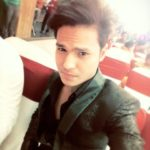 Profile picture of Saqib Jawaid Anwar
