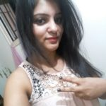 Profile picture of Ankita Chauhan