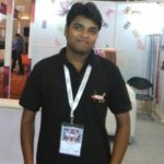 Profile picture of Vikas Sharma