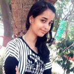 Profile picture of Suvashini Sherigar