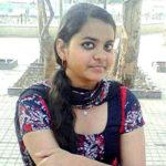 Profile picture of Zahera Shaikh