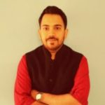 Profile picture of Puneet Ahuja