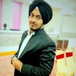 Profile picture of Harneet Singh