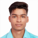 Profile picture of Bhupesh Agarwal