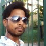 Profile picture of Amit Bhandari