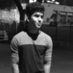 Profile picture of Vikram Aditya Sinha
