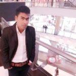 Profile picture of Abhishek chowrasia