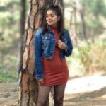 Profile picture of Akanksha Bisht