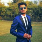 Profile picture of Aayush Anand