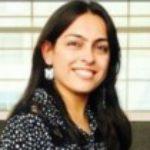 Profile picture of Garima Razdan