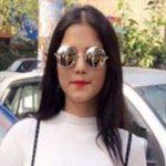 Profile picture of Sushmita Bhatt