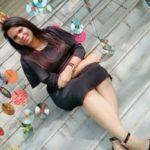 Profile picture of Shweta Goel