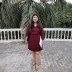 Profile picture of Sonali Sachdeva