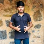 Profile picture of Ankur singh