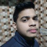 Profile picture of Navin sharma