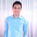 Profile picture of Karan Brahmecha