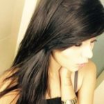 Profile picture of Saumya