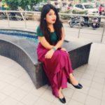 Profile picture of Nidhi Soni