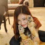 Profile picture of Beatrice tungdim