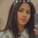 Profile picture of Shazia khan