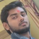 Profile picture of Kumar Raviraj Sinha