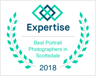 best portrait photographer scottsdale everardo keeme photography