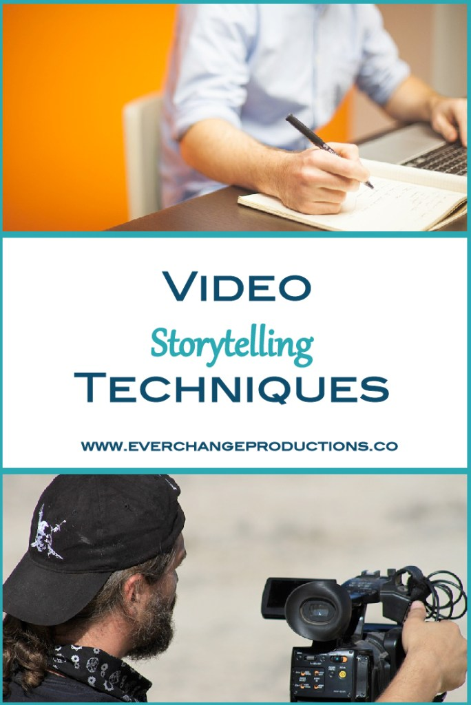 Whether you're a documentarian, writer, photographer, videographer, journalist or whatever else you could be, looking at the works of others in your field is essential in developing your storytelling techniques, style, creativity and overall vision for your work.