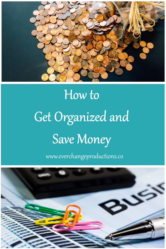 Getting organized to save money is not always the easiest, but with these nine tips, you can be sure to have a successful no-spend month.