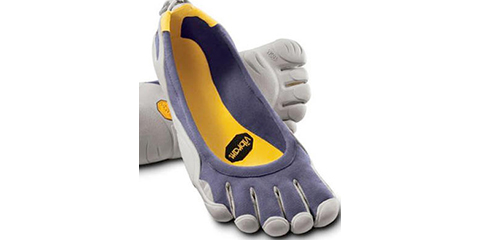 barefoot-running-shoes-rotator-2