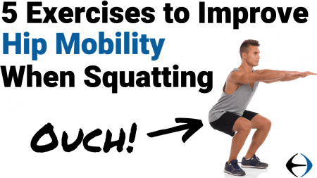 squat mobility when squatting thumbnail (no)
