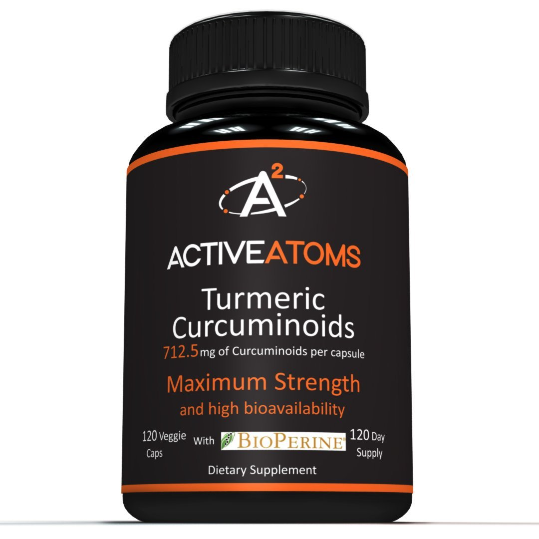 ACTIVE-ATOMS-Turmeric-Curcumin-Highest-Potency-on-Market-Non-GMO-High-Absorption-with-BioPerine-7125-mg-Curcuminoids-B074JKQ78J