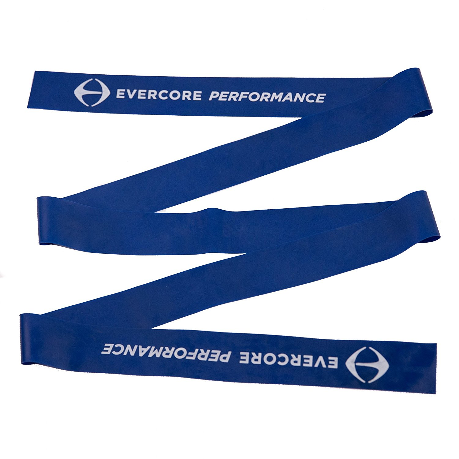 EVERCORE-Floss-Bands-Myofascial-Release-Improve-Blood-Flow-Increase-Mobility-CrossFit-workouts-Recover-from-Injurie-B072L2DKRM