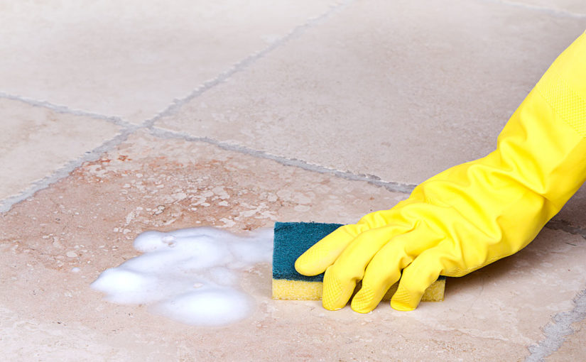 Image Result For How Do You Get Rid Of Mold In A Ba T
