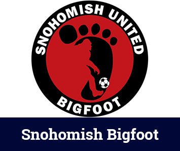 Snohomish Bigfoot Tournament